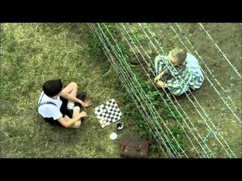 boy in the striped pyjamas brunos The boy in the striped pajamas (the boy in the striped pyjamas) photos view all photos (12)  herr liszt: i think, bruno, if you ever found a nice jew, you would be the best explorer in the world.