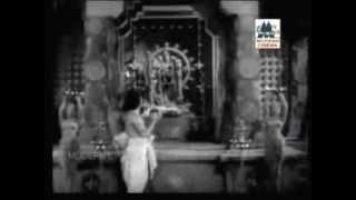 Chidambaranatha Thiruneelakandar M K Thyagaraja Bhagavathar