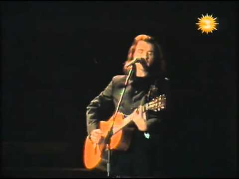 David Byrne: Live In Zagreb (1994)