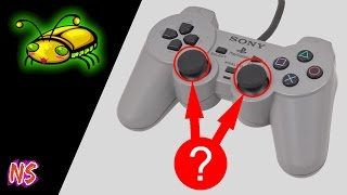 How To Set Up Your Controller For Mednafen (PSX)