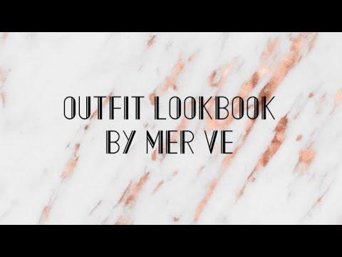 outfit-lookbook-no.1-asos,-zalando,-h&m,-zara-kleider-karussell