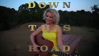 Cam Down This Road Official Audio