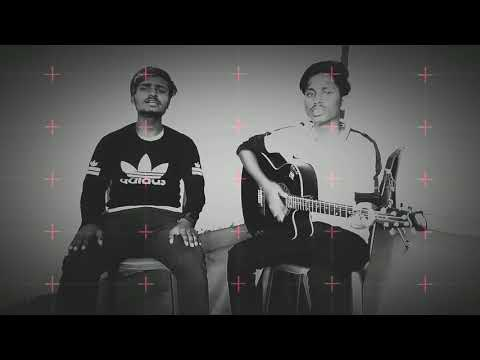 Here I am to Worship (Acoustic) by COLG BAND