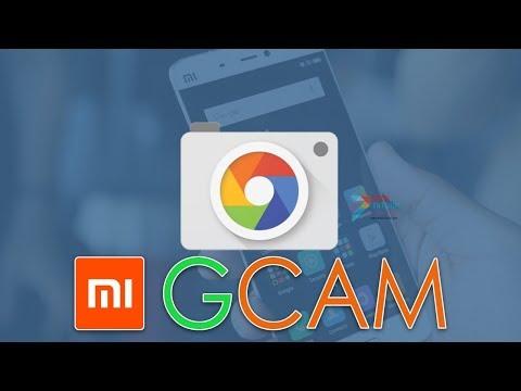 Install Google Camera Di Smartphone Xiaomi Based Miui Tanpa Root: Bisakah? | Mi5 Pro