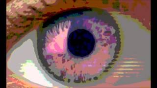 MENTAL MELTDOWN (Remixed by YARAI)