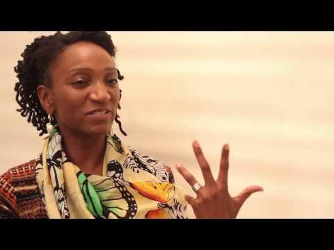 Spotlight interview with Cezanne Poetess, Author/Poet/Artist