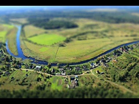 Продажа земельных участков под Минском