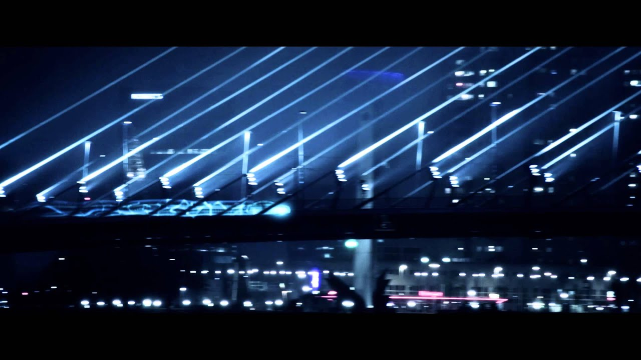Mercedes benz corporate film youtube for Mercedes benz corporate