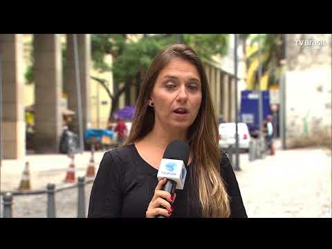 Documento reúne propostas para reduzir o número de homicídios no Rio