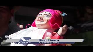 Diálogos 43: Alasitas en Puno