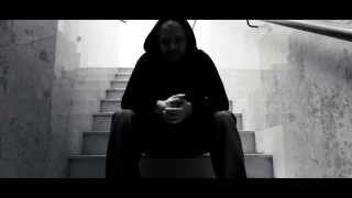 Download Smile of Hell - Underground (Official Music ) MP3 song and Music Video