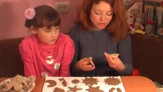 Лепка глиняных изделий