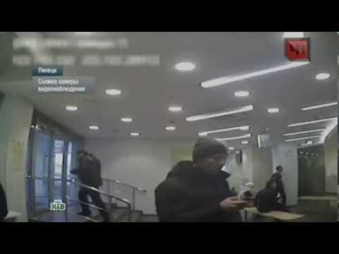 Невнимательного кассира банка обманули на 300 тыс.руб