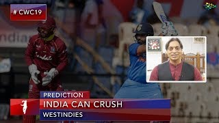 india-nails-west-indies-pakistan-needed-india-to-win-shoaib-akhtar-cricket-world-cup-2019