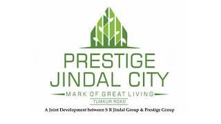 www.prestigejindal.co.in