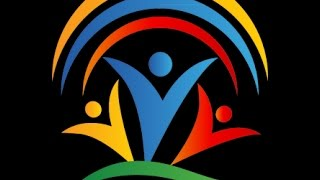 видео Программа дополнительного образования по краеведению