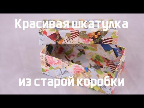 3Rzip швейная фурнитура в Москве: купить оптом молнии