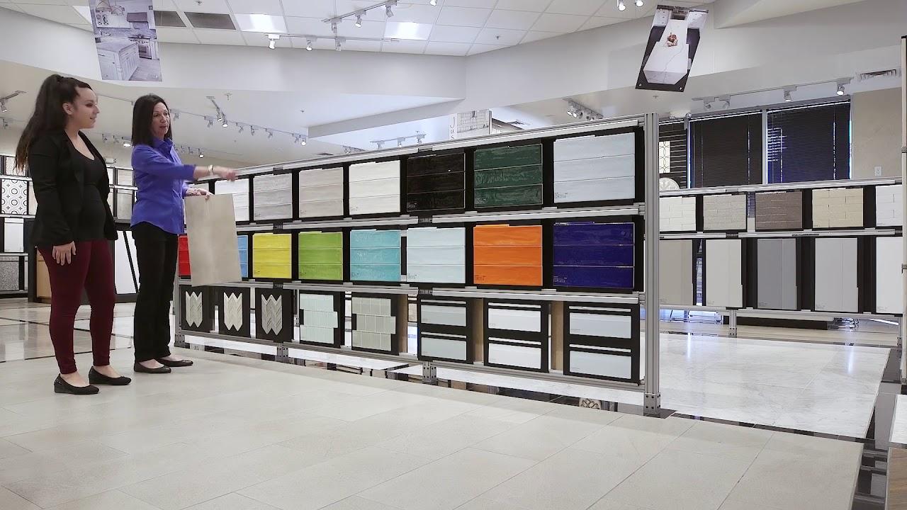arizona tile showroom tour tile stores in denver