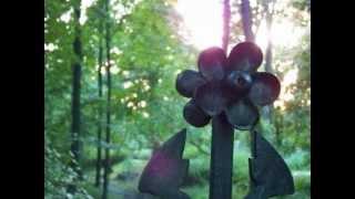 Jean Sibelius - Violin Concerto in D minor Op. 47 - II: Adagio di molto