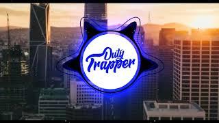 DJ TERBARU 🎧🎶 DJ BODY BACK X ENA EN EN 2020 (Asia santuy remix)