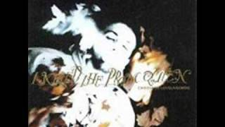 I Killed The Prom Queen - Upon A Rivers Sky (2002)