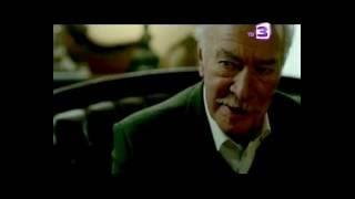 ТВ-3 - Девушка с татуировкой дракона (The Girl with the Dragon Tattoo) 2011