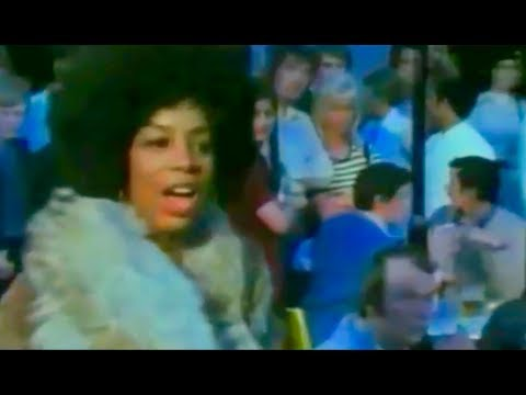 Aquarius  Let The Sunshine In  Donna Summer  Hair  The Musical