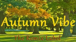 Deephouse Autumn Vibe