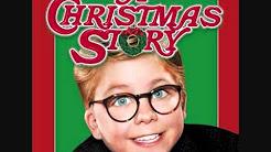 a christmas story soundtrack - A Christmas Story Soundtrack