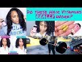 Do Camille Rose Naturals' Super Foods Vitamins Actually Work?