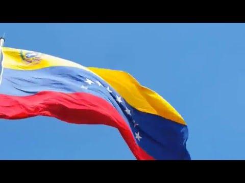 Mi Bandera Tricolor