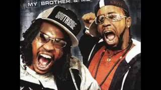 Watch Ying Yang Twins What The Fuck video