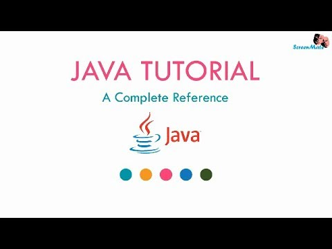 Java Tutorial For Beginners | Session 1: Introduction To Java & Development Environment Setup thumbnail