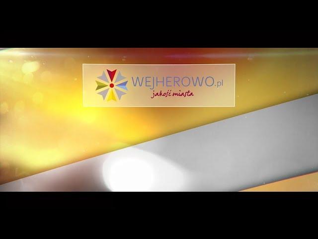Wejherowo.pl - Film promocyjny Wejherowa