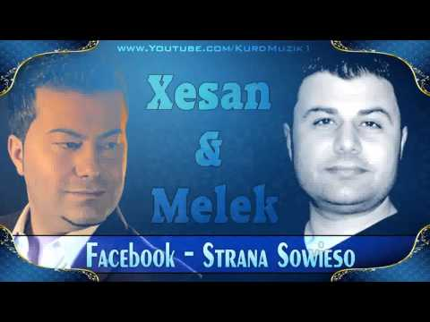 koma Xesan & koma Melek - Facebook - Strana Sowieso 2016