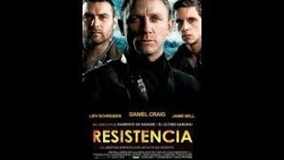 Defiance Pelicula Completa Y En Español