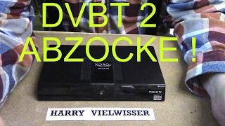 ABZOCKE: FREENET DVBT 2, SOVIEL SOLL MAN WIRKLICH ZAHLEN