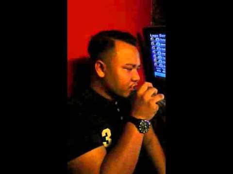 Terhakis - Aweera cover by Mohd Nazir