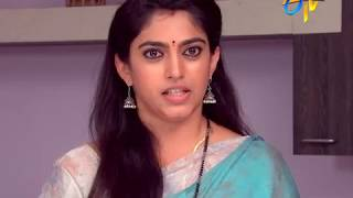 Savithri | 20th June 2019 | Latest Promo