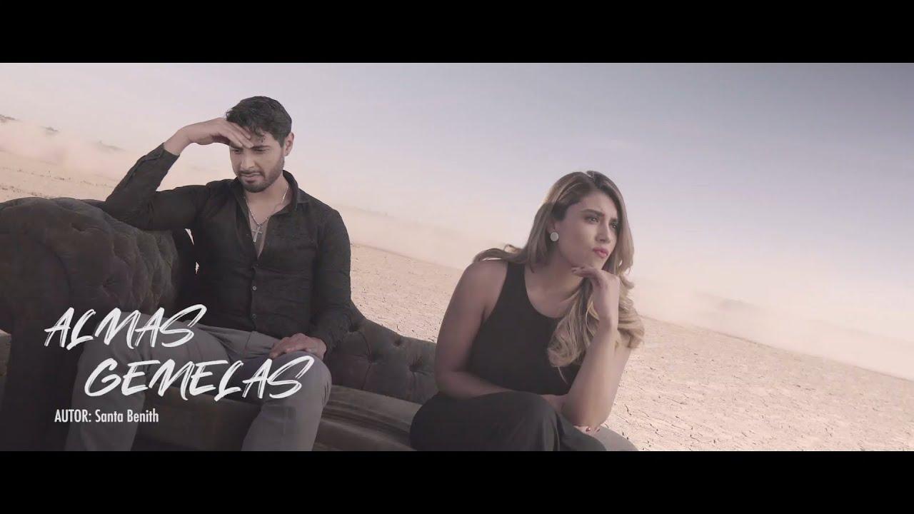 La Zenda Norteña - Almas Gemelas (Video Oficial)
