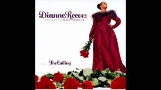 Watch Dianne Reeves Embraceable You video