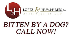 Your Polk County Attorneys Family Law Criminal Law DUI/DWI Charges Dog Bites Personal Injury www.YourPolkAttorneys.com