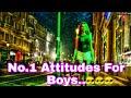 NAJAR LAG JAYEGI  Boys Attitudes   Latest Whatsapp Status2018  Milind Gaba by sandeep chaudhari Whatsapp Status Video Download Free