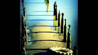 Chris Cornell - Follow My Way (with lyrics)