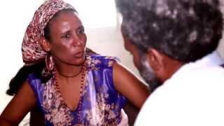 Eritrean Drama 2015 By Senaite Zerabruki(ስጋ'ዛ መሬት)