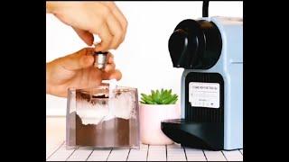 재사용 커피캡슐 (구매…