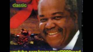 Lionel Benjamin - M'Pa Jam We Tonton Nwel ( 1981 )