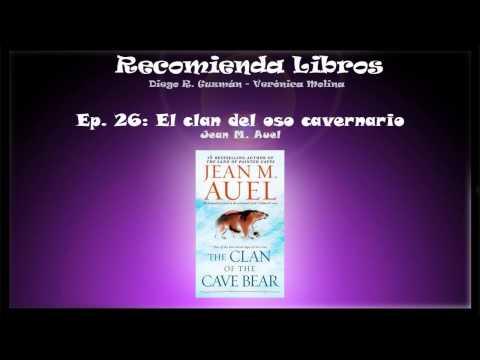 ep.-26:-el-clan-del-oso-cavernario