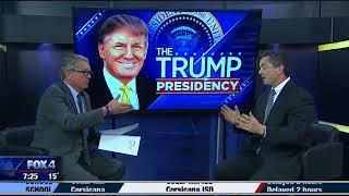 2018-01-17-16-47.Jeff-Engel-DACA-Trump-s-Health-and-Bannon
