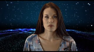 Feeling Lost and Ten Steps to Becoming Found - Teal Swan